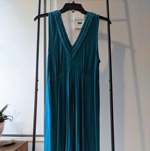 Barneys New York dress